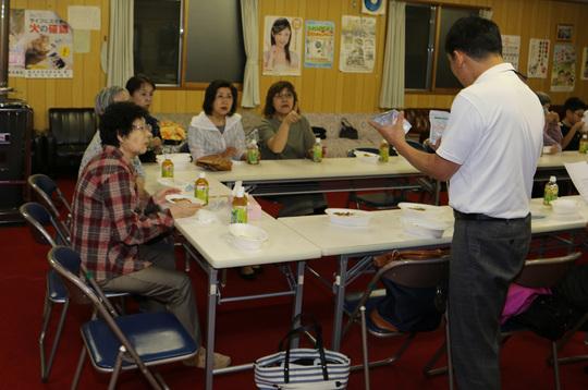 トピックス【合同非常召集訓練】   北海道歌志内市